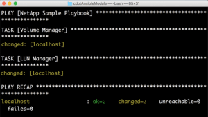 ansible-screenshot-2