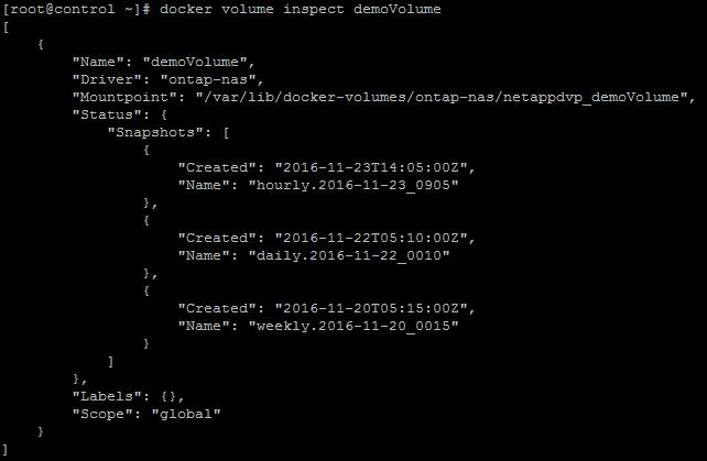 docker_volume_inspect