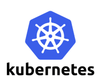 Trident 18.01 beta 1: Introducing volume cloning to Kubernetes!