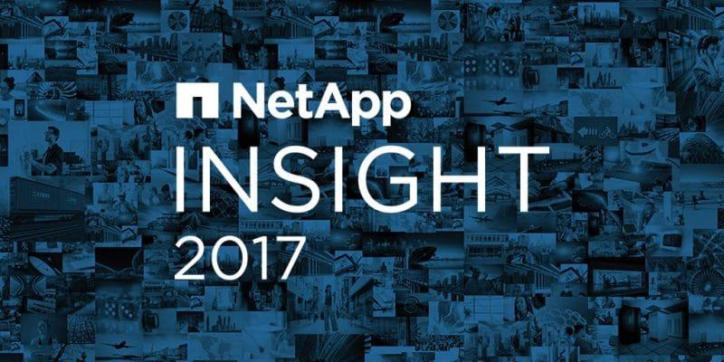Insight 2017