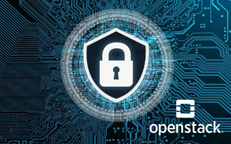 Reducing Risk in OpenStack with NetApp Part 1: Encryption