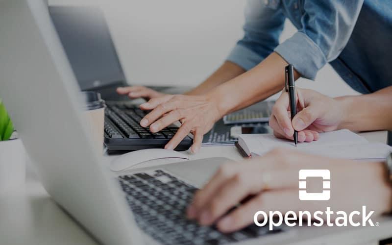 Understanding volume migration on OpenStack: Intracluster volume migration