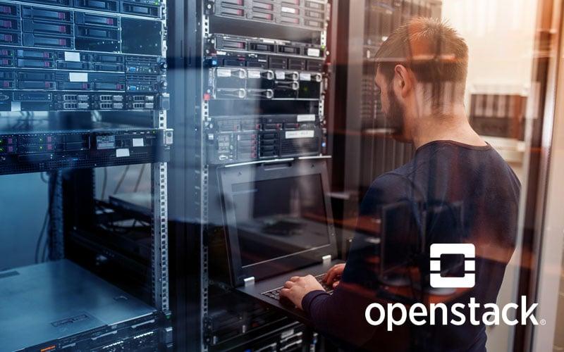 Understanding volume migration on OpenStack: Intercluster volume migration