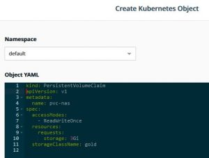 How to Install and Use Trident with Docker EE 2 1 Universal
