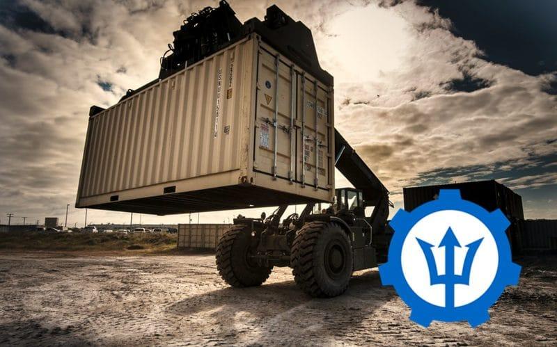 Trident E/EF-Series Storage Driver Maintenance Notice