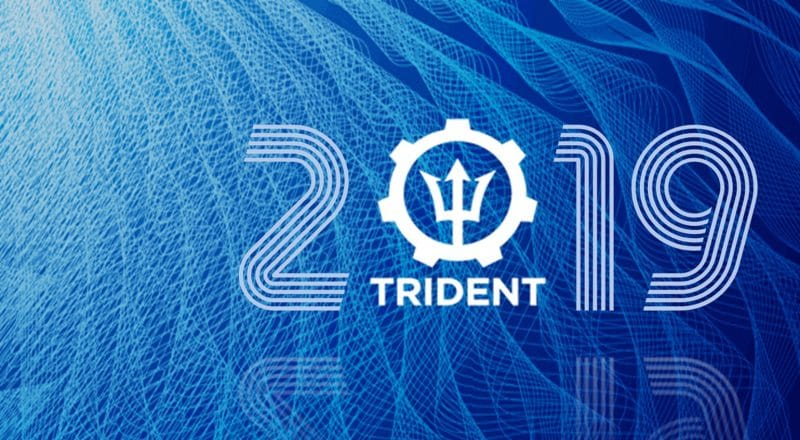 Trident's Year In Review – CSI, CRDs And A Lot More