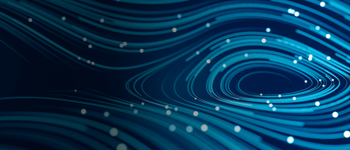 Separating tasks in playbooks using tags