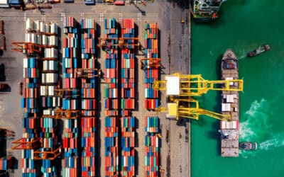 Ensuring fair usage of parallel file systems in Kubernetes using BeeGFS quotas