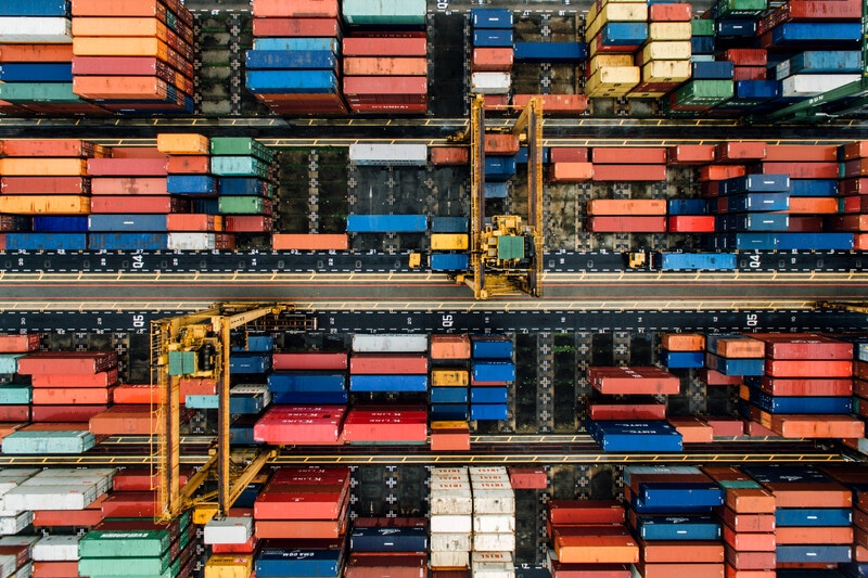 BeeGFS CSI driver v1.1.0 – Managing parallel file system permissions in Kubernetes